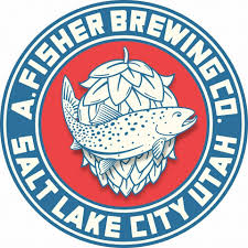 Fisher Brewing Logo
