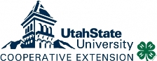 USU Extension
