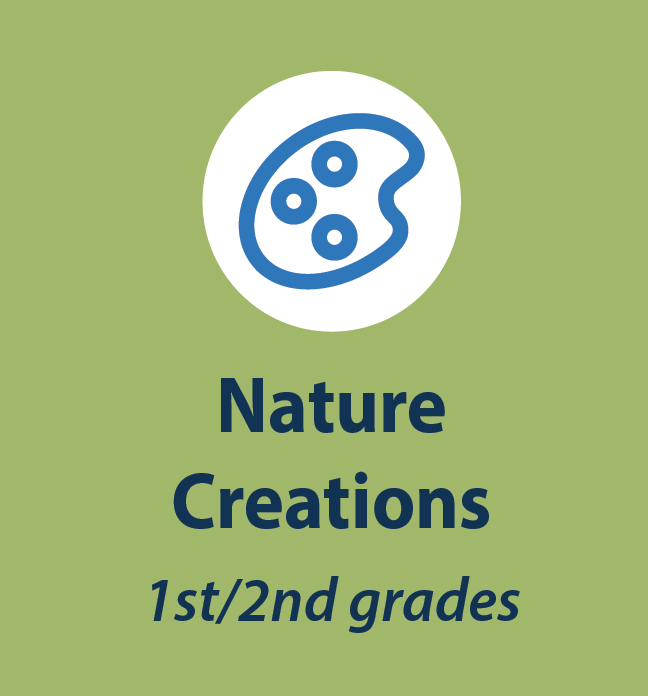 Nature Creations